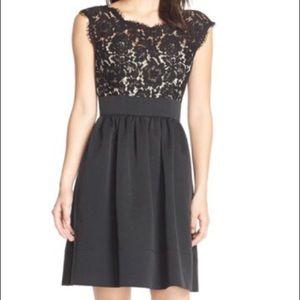 Gorgeous Eliza J bestseller dress